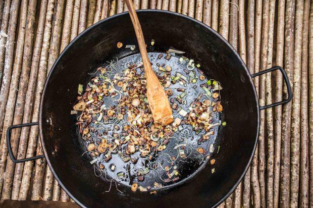 Cuisine-sauvage7-lacabane-anti-gaspi-blog