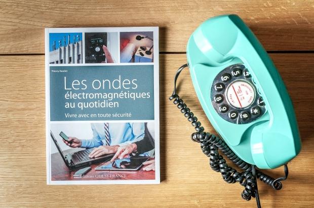 les-ondes-antigaspi-blog_5