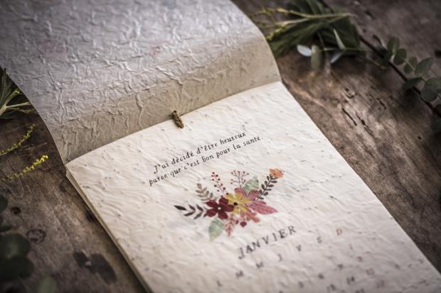 growing-paper-antigaspi-blog_1