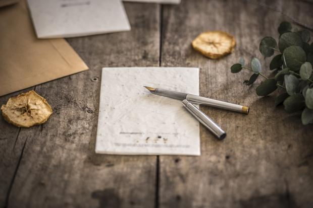 growing-paper-antigaspi-blog_3