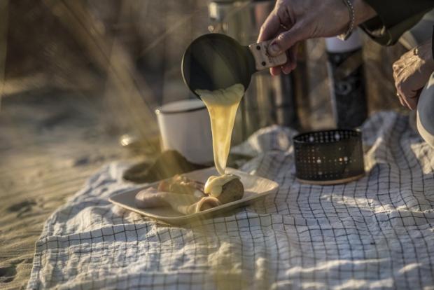 raclette-antigaspi-blog_8